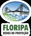 Marca Floripa Redes