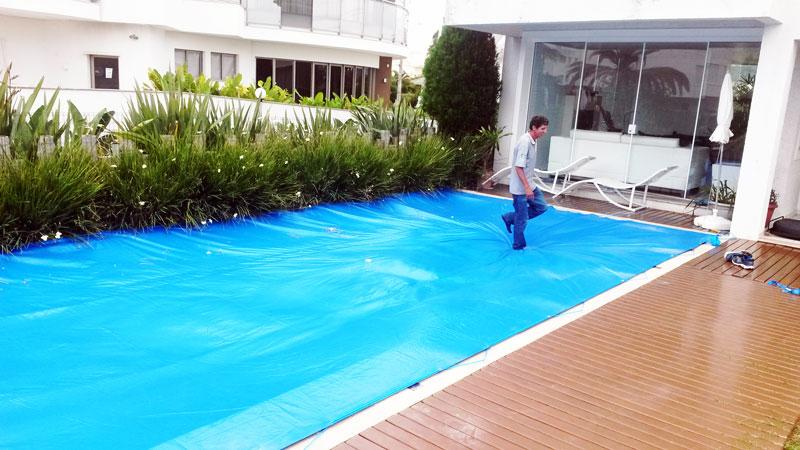 capas de prote o para piscinas floripa redes