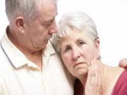 Redes de Proteção para Pessoas com Alzheimer